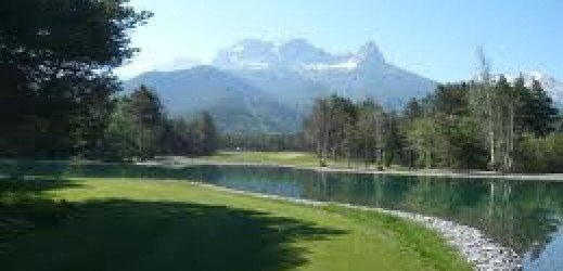 stage golf, golf de barcelonnete - coursdegolf-nice.com